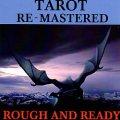 TAROT (UK) / Rough And Ready