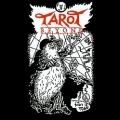 TAROT BEYOND (Germany) / Tarot Beyond
