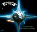 TEMPEST (Germany) / Control The World - The Tempest Anthology (2CD)