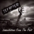 TEMPTER (Netherlands) / Lamentations From The Past