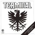 """TERMINAL(Sweden) / Satanski Narocila c/w Crna Smrt (7"""" vinyl)"""