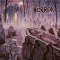 TERROR (US) / Decades Of Terror