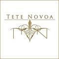 TETE NOVOA (Spain) / Tete Novoa + 1