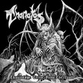 THANATOS (Netherlands) / Thanatology: Terror From The Vault (2CD)