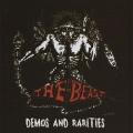 THE BEAST (US) / Demos And Rarities