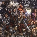 TWISTED TOWER DIRE (US) / The Curse Of Twisted Tower (2CD)