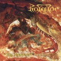 PROTECTOR (Germany) / The Heritage (collector's item)