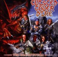 TWISTED TOWER DIRE (US) / The Isle Of Hydra (2CD)