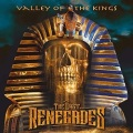 THE LAST RENEGADES (UK) / Valley Of The Kings