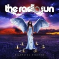 THE RADIO SUN (Australia) / Beautiful Strange
