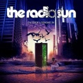 THE RADIO SUN (Australia) / Outside Looking In + 2 (Limited Special Edition)
