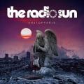 THE RADIO SUN (Australia) / Unstoppable