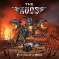 THE RODS (US) / Brotherhood Of Metal