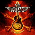 THE RODS (US) / Vengeance