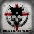 THE SIX FOOT SIX PROJECT (Sweden) / The Six Foot Six Project