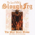 THE LORD WEIRD SLOUGH FEG(US) / The Slay Stack Grows (2CD)