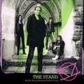 THE STAND (US) / All The Wrong Reasons Feel So Good