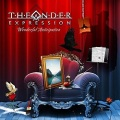 THE THEANDER EXPRESSION (Sweden) / Wonderful Anticipation