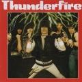 THUNDERFIRE (Belgium) / Thunderfire + 2