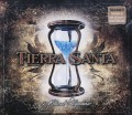 TIERRA SANTA (Spain) / Medieval & Legendario (2CD)