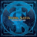 TIERRA SANTA (Spain) / Gillman Fest (2CD)