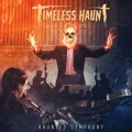 TIMELESS HAUNT (US) / Haunted Symphony