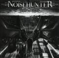 NOISEHUNTER (Germany) / Time To Fight + 4