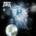 TITAN (France) / Titan + 5