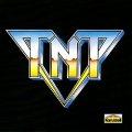 TNT (Norway) / TNT (1994 reissue)
