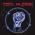 TOCA MADERA (Spain) / Toca Madera