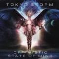 TOKYO STORM (UK) / Optimistic State Of Mind