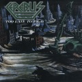 CEREBUS (US) / Too Late To Pray + 8 (2005 reissue)