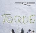 TOQUE (Canada) / Give'r