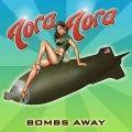 TORA TORA (US) / Bombs Away