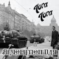 TORA TORA (US) / Revolution Day