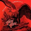 TORA TORA (US) / Wild America + 5