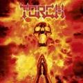 TORCH (Sweden) / Reignited