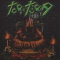 TORTURA (Mexico) / Heretic Glory