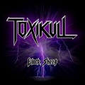 TOXIKULL (Portugal) / Black Sheep