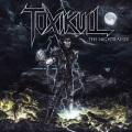 TOXIKULL (Portugal) / The Nightraiser