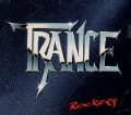 TRANCE (Germany) / Rockers + 2
