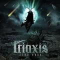 TRIAXIS (UK) / Zero Hour
