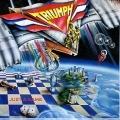 TRIUMPH (Canada) / Just A Game (Brazil edition)