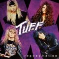 TUFF (US) / Regurgitation