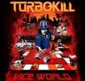 TURBOKILL (Germany) / Vice World
