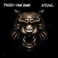 TYGERS OF PAN TANG (UK) / Ritual