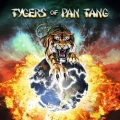 TYGERS OF PAN TANG (UK) / Tygers Of Pan Tang