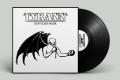 """TYRANN (Sweden) / Djavulens Musik (12""""LP)"""