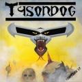 TYSONDOG (UK) / Four Track E.P.