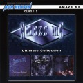AMAZE ME(Sweden) / Ultimate Collection